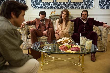 Christian Bale;Amy Adams;Bradley Cooper;Jeremy Renner
