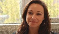Danielle Harris Interview