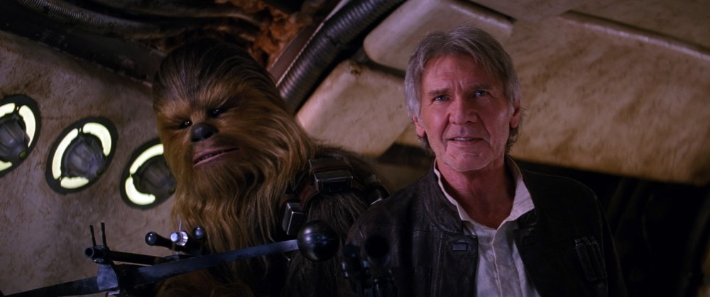 StarWars_The-Force-Awakens_Han-and-Chewie