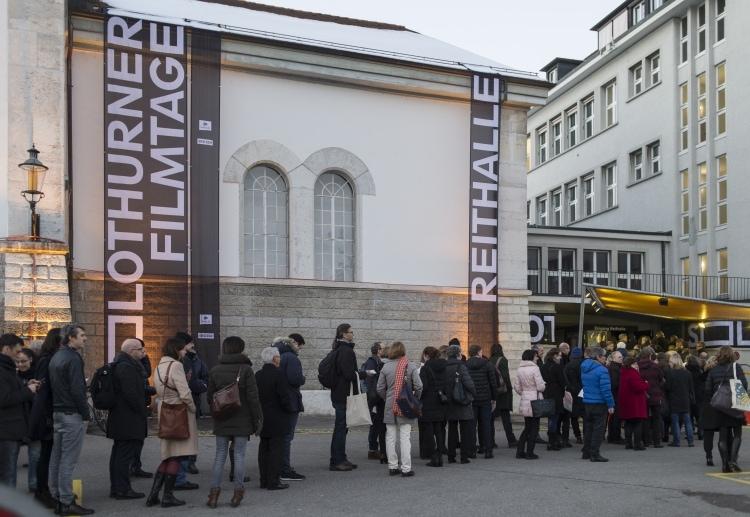 20160121_SolothurnerFilmtage_020