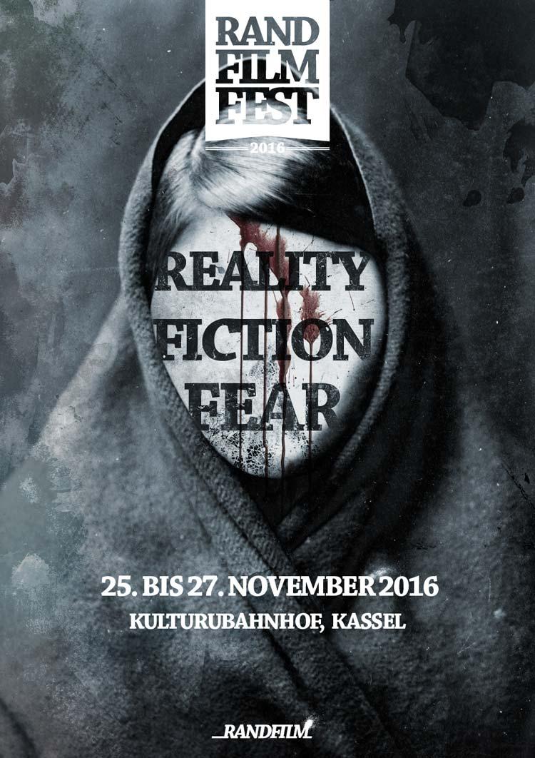randfilmfest-2016-posterjpg