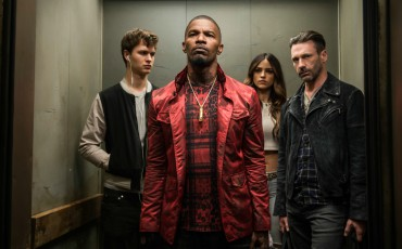 BABY DRIVER_6