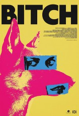 Bitch-Poster-New_1200_1754_81_s