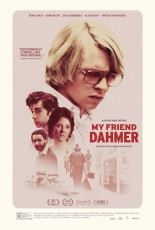 My-Friend-Dahmer-2017-693x1024