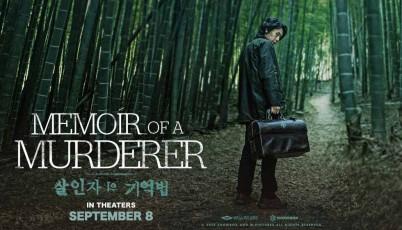 memoir-of-a-murderer