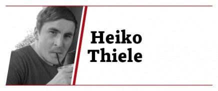 Teufel_8_Header_HP_neu_Thiele