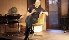 Jörg Buttgereit - Nackt und zerfleischt am Dortmunder Theater