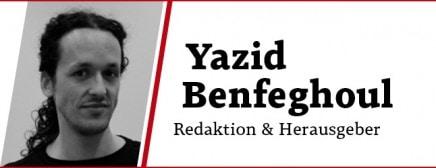 Teufel_11_Yazid_Benfeghoul_Teufel12