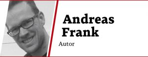 Deadline-Autor-Andreas-Frank-300x116