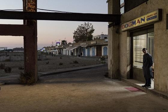 OGMAN_Marcello Fonte_foto di Greta De Lazzaris_©AlamodeFilm#2