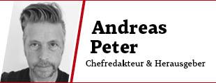Teufel_13_Andreas_Peter_Teufel