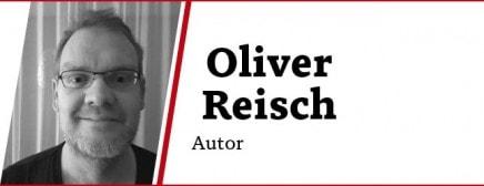 Teufel__Header_Teufel_OliverReisch