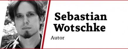 Teufel__Header_Teufel_SebastianWotschke