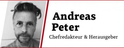 Teufel_75_Header_Teufel_AndreasPeter