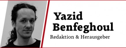 Teufel_75_Header_Teufel_YazidBenfeghoul
