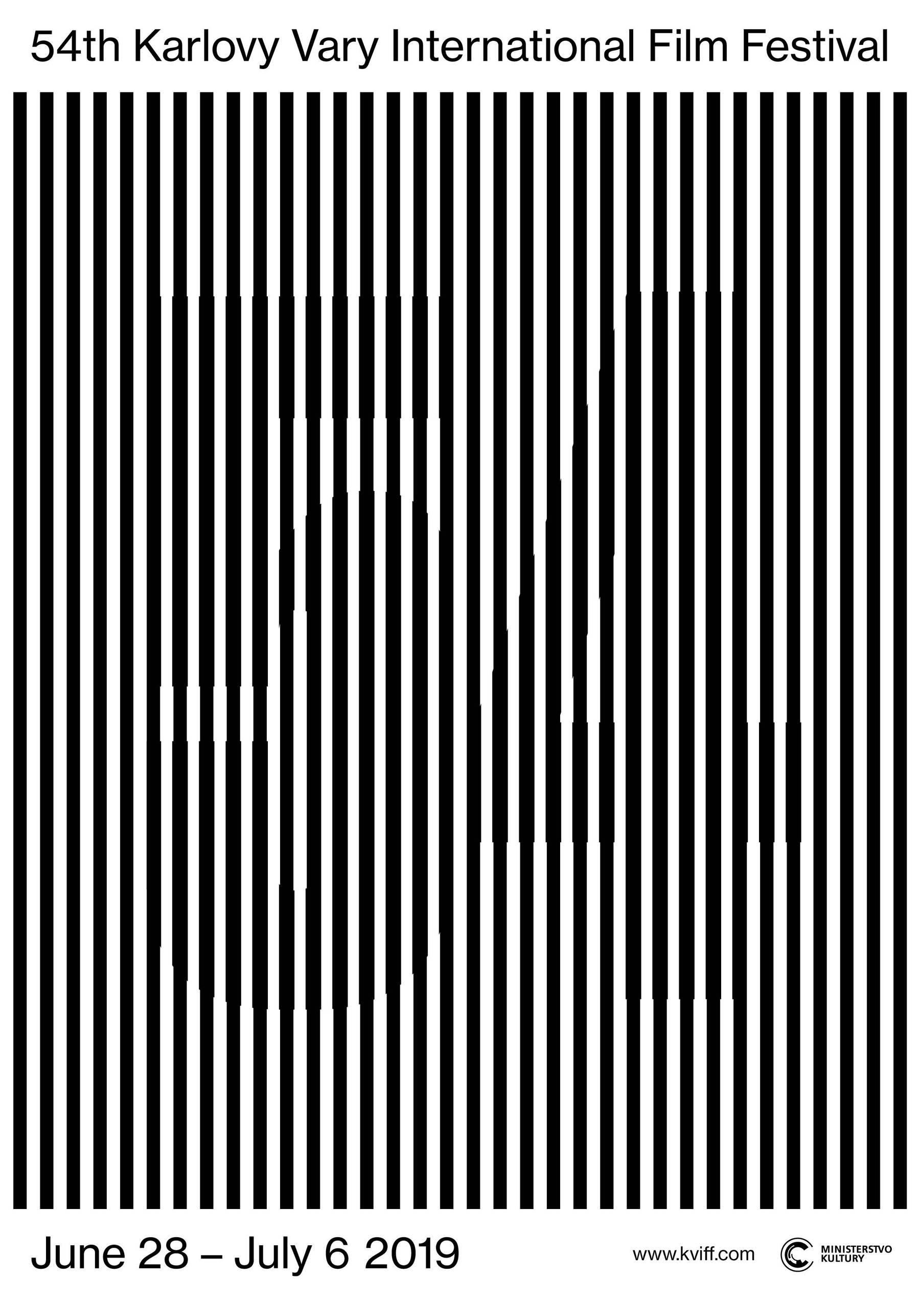 54kviff_poster