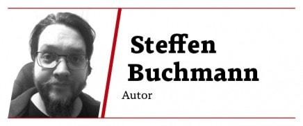 Teufel_79_Steffen_Buchmann_Teufel