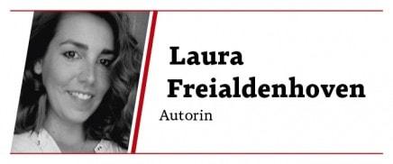 Teufel_80_Laura_Freialdenhoven