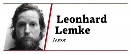 Teufel_80_Leonhard_Lemke