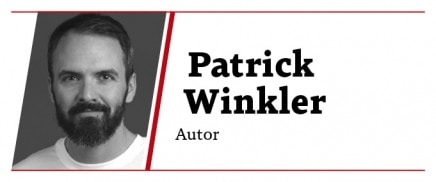 Teufel_80_Patrick_Winkler