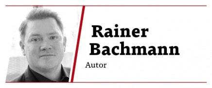Teufel_80_Rainer_Bachmann