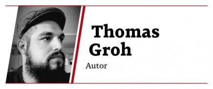 Teufel_80_Thomas_Groh