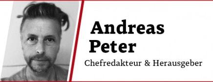Teufel_81_Andreas_Peter