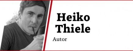 Teufel_81_Heiko_Thiele