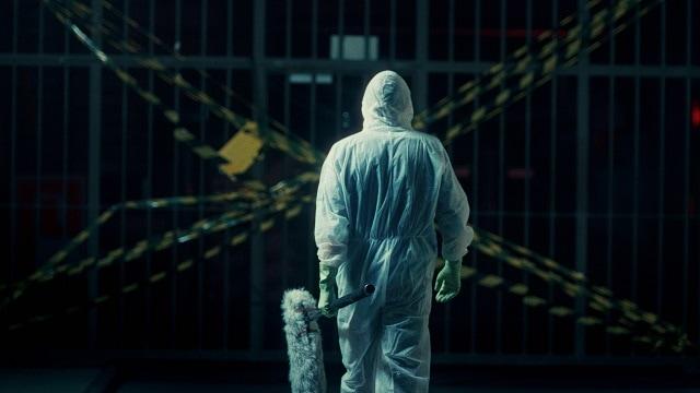 LockdownMovie03
