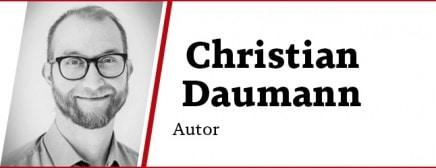 Teufel_83_ChristianDaumann