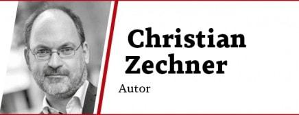 Teufel_83_ChristianZechner