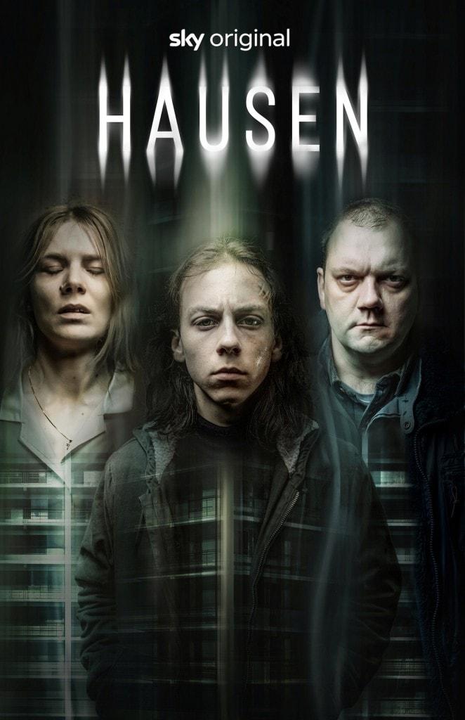 Hausen - S1