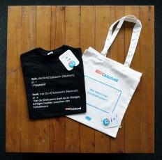 Merchandise_Neues-Quizduell
