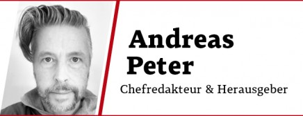 Teufel_85_Teufel_Andreas_Peter