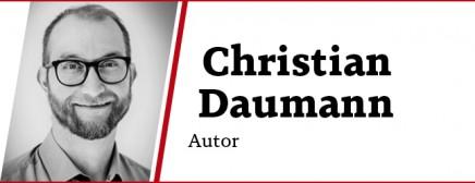 Teufel_85_Teufel_Christian_Daumann