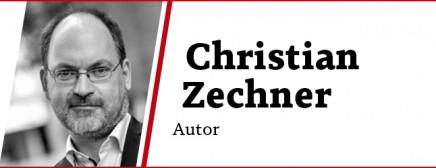 Teufel_85_Teufel_Christian_Zechner