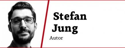 Teufel_85_Teufel_Stefan_Jung