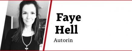 Teufel_86_Teufel_Faye_Hell