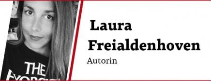 Teufel_86_Teufel_Laura_Freialdenhoven