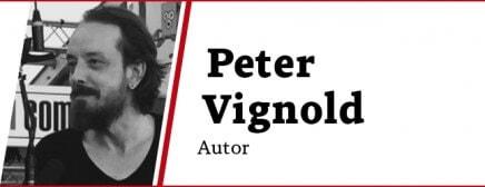 Teufel_86_Teufel_Peter_Vignold