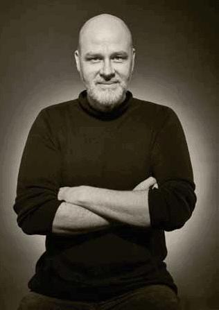 (c) Stefan Freund